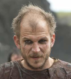Floki - Vikings Quotes