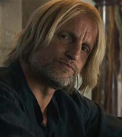 Haymitch Abernathy - Movie Quotes