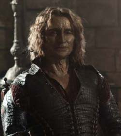 Rumplestiltskin - Once Upon a Time Quotes