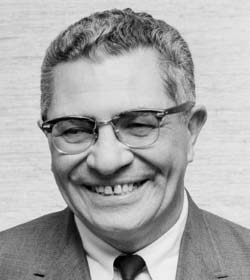 Vince Lombardi - Author Quotes