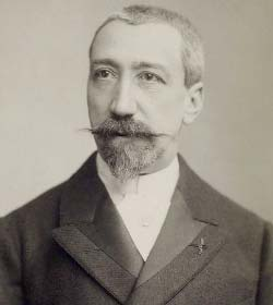 Anatole France - Author Quotes