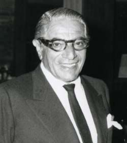 Aristotle Onassis - Author Quotes