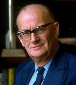 Arthur C. Clarke - Author Quotes