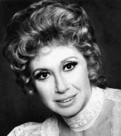 Beverly Sills - Author Quotes
