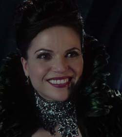 Evil Queen - Once Upon a Time Quotes
