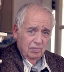Harold Bloom - Author Quotes