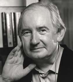 Humphrey Carpenter - Author Quotes