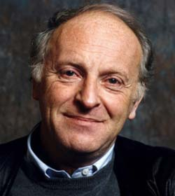 Joseph Brodsky - Author Quotes