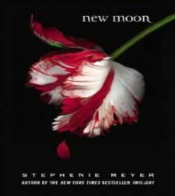 Stephenie Meyer - Book Quotes
