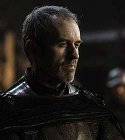 Stannis Baratheon - TV Series Quotes, Series Quotes, TV show Quotes