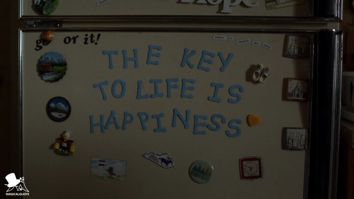 The-key-to-life-is-happiness.
