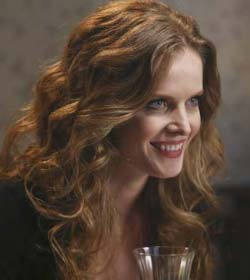 Zelena - Once Upon a Time Quotes