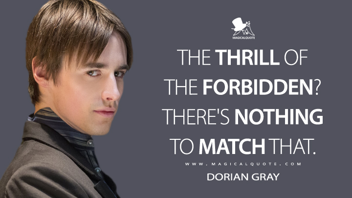 Dorian-Gray,-Season-2