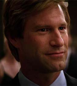 Harvey Dent - Movie Quotes