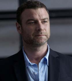 Ray Donovan - TV Series Quotes, Series Quotes, TV show Quotes
