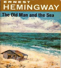 Ernest Hemingway - Book Quotes