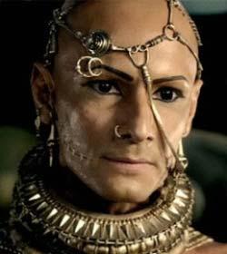 Xerxes - Movie Quotes