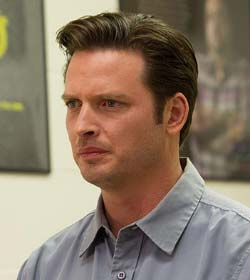 Daniel Holden - Rectify Quotes