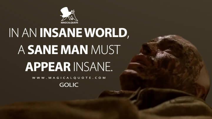 Golic