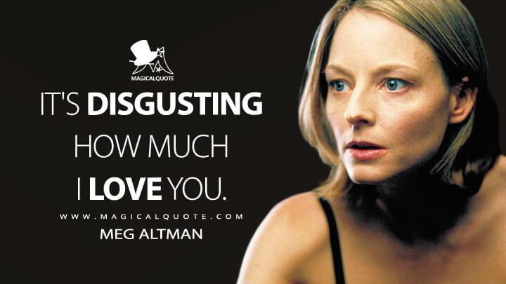 Meg-Altman