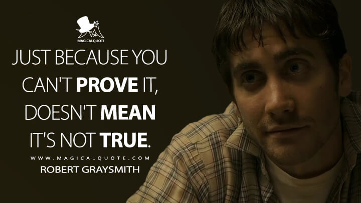 Robert-Graysmith