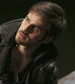 Captain Hook - TV Series Quotes, Series Quotes, TV show Quotes