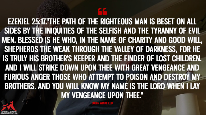 Ezekiel-2517.The-path-of-the-righteous