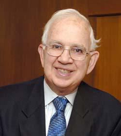 Harold Kushner - Author Quotes