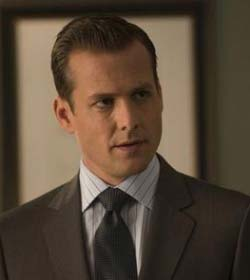 Harvey Specter - TV Series Quotes, Series Quotes, TV show Quotes