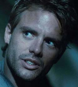 Kyle Reese - The Terminator Quotes