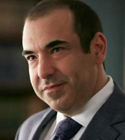 Louis Litt - TV Series Quotes, Series Quotes, TV show Quotes
