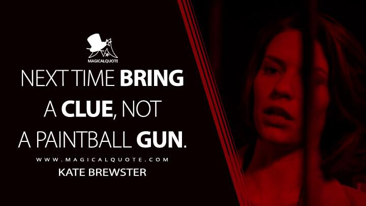 Next-time-bring-a-clue,-not-a-paintball-gun.
