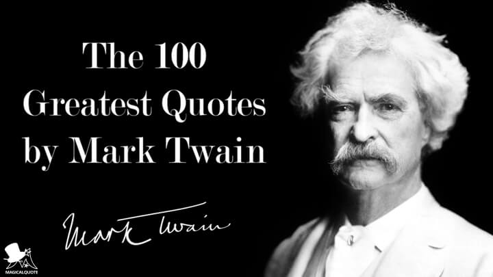 twain s pessimism huckleberry finn mark twain Twain's despondency and pessimism is the result of a shift in american consciousness that he sees as something for the worst and not the better it is noteworthy that twain's production did not.