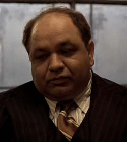 Clemenza - Movie Quotes