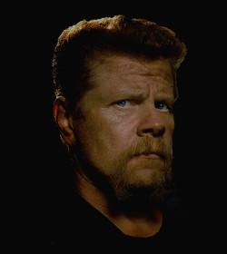 Abraham Ford (The Walking Dead Quotes)