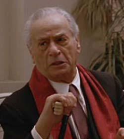 Don Altobello - Movie Quotes