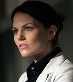 Dr. Allison Cameron - TV Series Quotes, Series Quotes, TV show Quotes