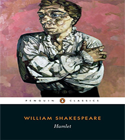 the theme of madness in hamlet by william shakespeare Read hamlet: imagery and themes from the story english essays by beeessays   shakespeare also uses imagery in laertes speech of ophelia's madness.