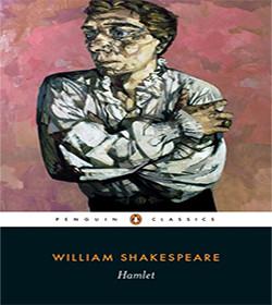 William Shakespeare - Hamlet Quotes