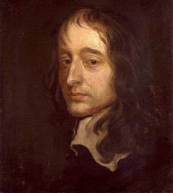 John Selden - Author Quotes