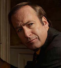Saul Goodman - Breaking Bad Quotes