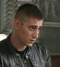 Will Scarlet - TV Series Quotes, Series Quotes, TV show Quotes