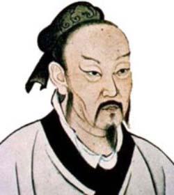 Zhuang Zhou - Author Quotes