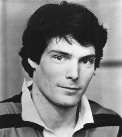 Christopher Reeve - Author Quotes