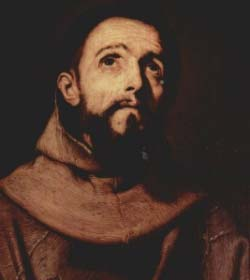 Francis of Assisi - Author Quotes
