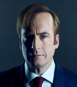 Jimmy McGill - Better Call Saul Quotes