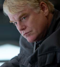 Plutarch Heavensbee - Movie Quotes