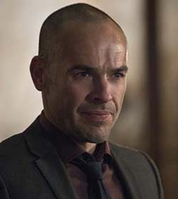Quentin Lance - Arrow Quotes