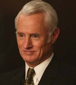 Roger Sterling - TV Series Quotes, Series Quotes, TV show Quotes