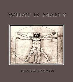 Mark Twain - Book Quotes